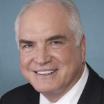 Mike Kelly (R-PA16)