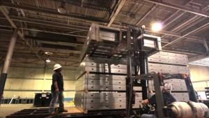 Novus Advanced Manufacturing