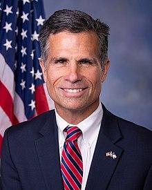 Rep. Meuser, Daniel [R-PA-9]