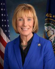 Sen. Hassan, Margaret Wood [D-NH]