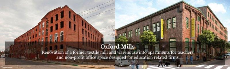 oxfordmills