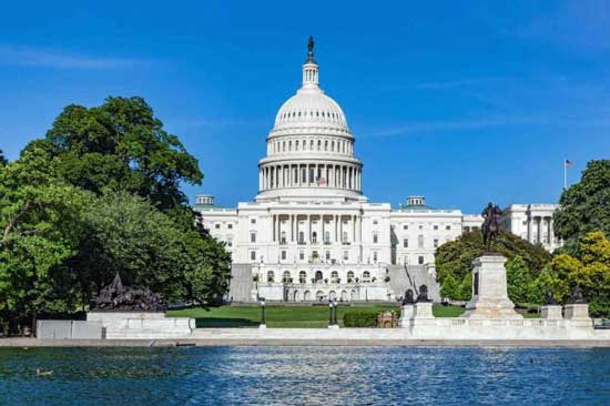Bills Introduced in Senate, House Call for NMTC to Receive Permanent Extension at $5 Billion