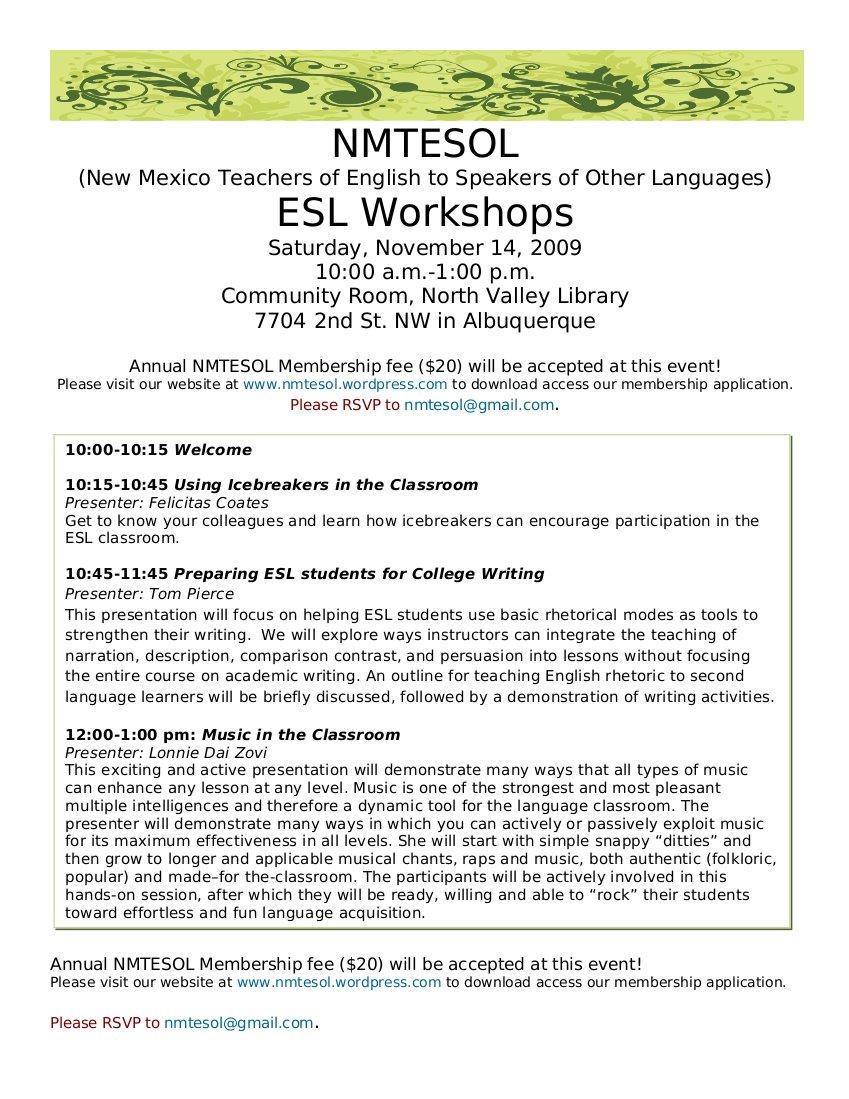 NMTESOL Workshop november.pdf-pages