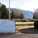 Sandia Memorial Gardens, Albuquerque, Bernalillo County, New Mexico