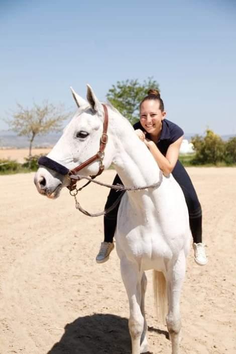 calor-despues-necesito-nmv-horses-ipsi-natalia