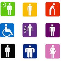 Anti-Discrimination Resources
