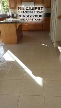 Tile-&-Grout-Cleaning-Roseville---1c
