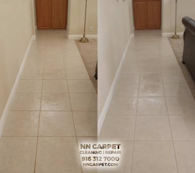 Tile-&-Grout-Cleaning-Roseville---2