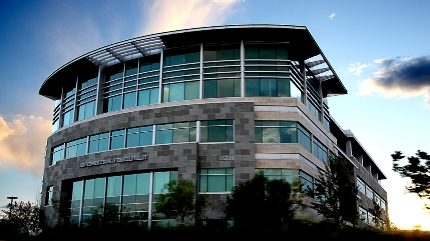 cpa firm temecula office
