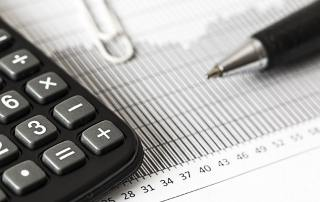 outsourcing accounting temecula