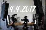 4.4.2017