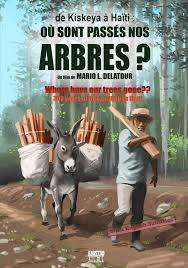 Caribbean Tales Film Festival