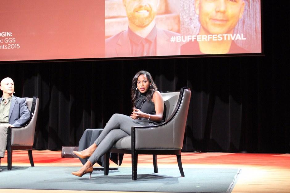 Buffer Festival Toronto