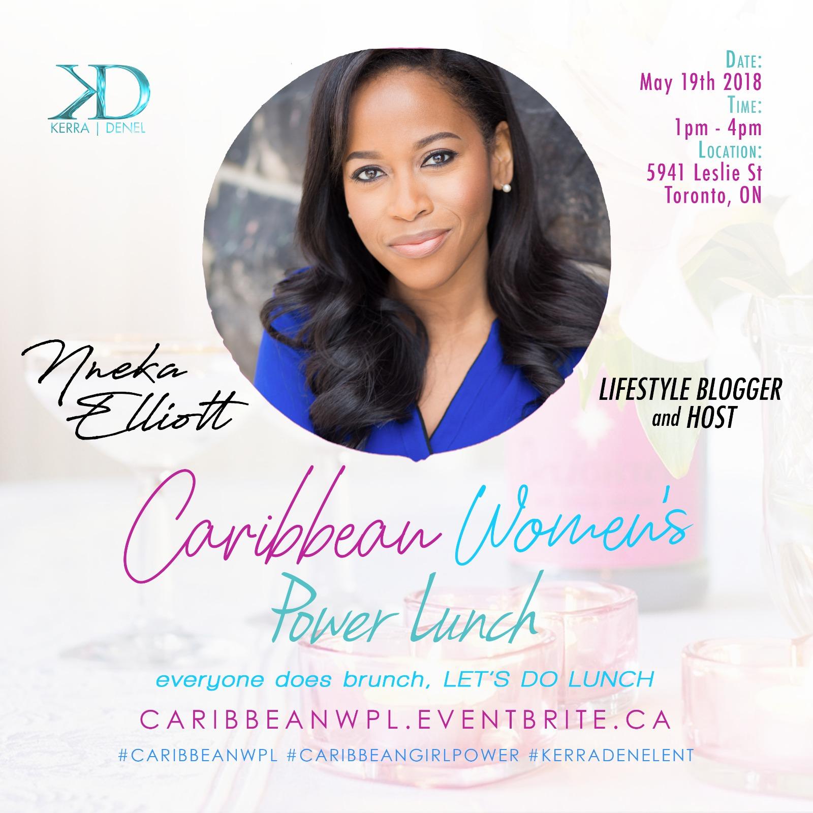 Dating caribbean women
