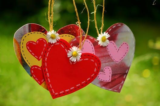 اجمل صور حب في العالم الحب فى صور افضل جديد