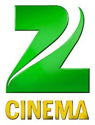 تردد قناة زي سينما الهندية Zee Cinema المشفرة علي النايل سات