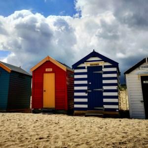 beach-hut-card