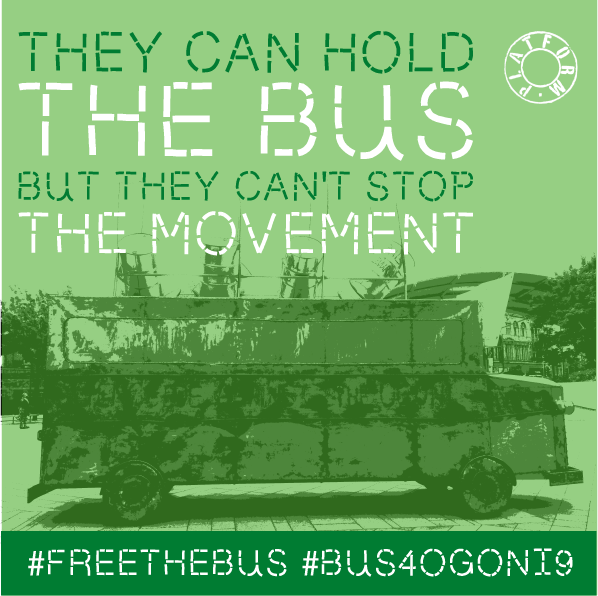 FREE_THE_BUS_2