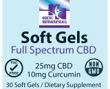 Soft Gels