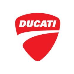 ducatti1x1