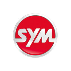 sym1x1