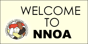 NNOA Welcomes New Members for June 2019