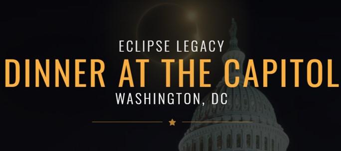 Eclipse Mentoring Event