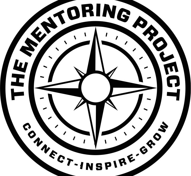 USCG – The Mentoring Project