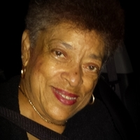 Sandra Kendall – wife of RADM Gene Kendall, USN(ret) – 2019
