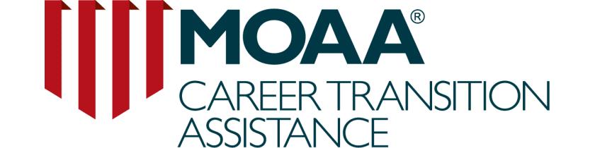 MOAA Virtual Career Fair – March 11