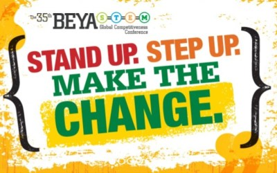 35th Annual BEYA STEM Conference