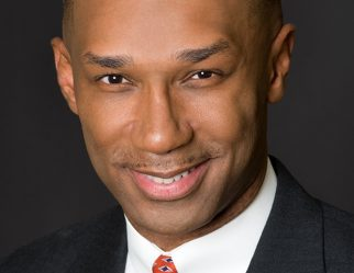Johnny C. Taylor, Jr. is the President & CEO of Thurgood Marshall College Fund (TMCF), the largest organization exclusively representing the Black College Community. Prior to joining TMCF, he spent many years as a successful corporate executive and attorney. Follow him on Twitter at @JohnnyCTaylorJr.