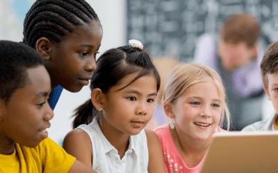 Make Public Education a Market Economy — Not a Socialist One – Education Week