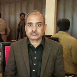 نعیم خان عسکری۔