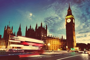 Doing-Business-in-UK-NNRoad