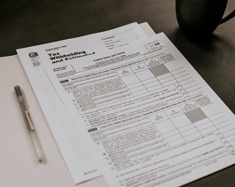 NNRoad Payroll tax service in the US