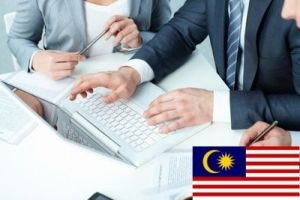 hire-employees-malaysia-featured-image