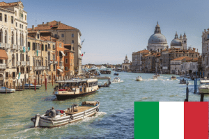 hire-employees-italy-featured-image