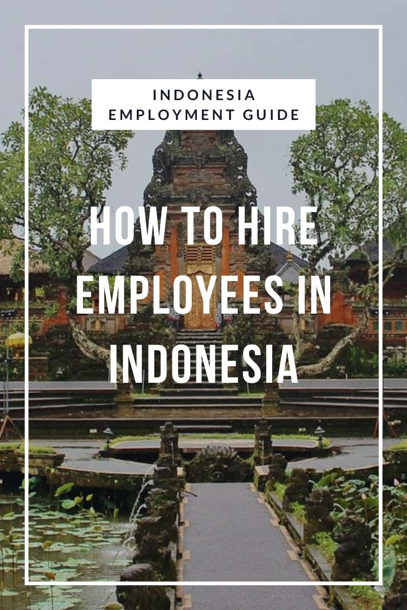 hire-employees-indonesia