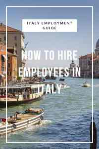 hire-employees-italy
