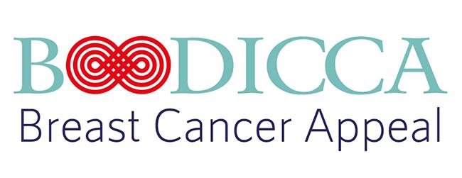 boudicca appeal logo