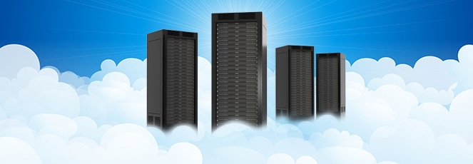 hosting plans services