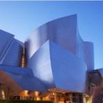 脱構築主義の先駆者 フランク・ゲーリーの参考画像