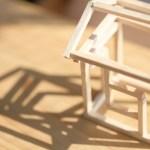 木造建築のスペシャリスト「木造建築士」の資格内容や試験制度についての画像