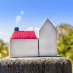 住宅の間取り図の略語や用語を解説の参考画像