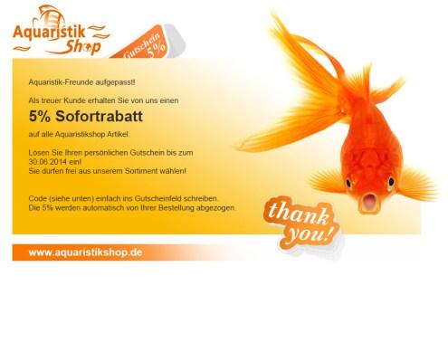 aquaristik_mailing