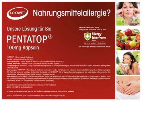 pentatop_anzeige