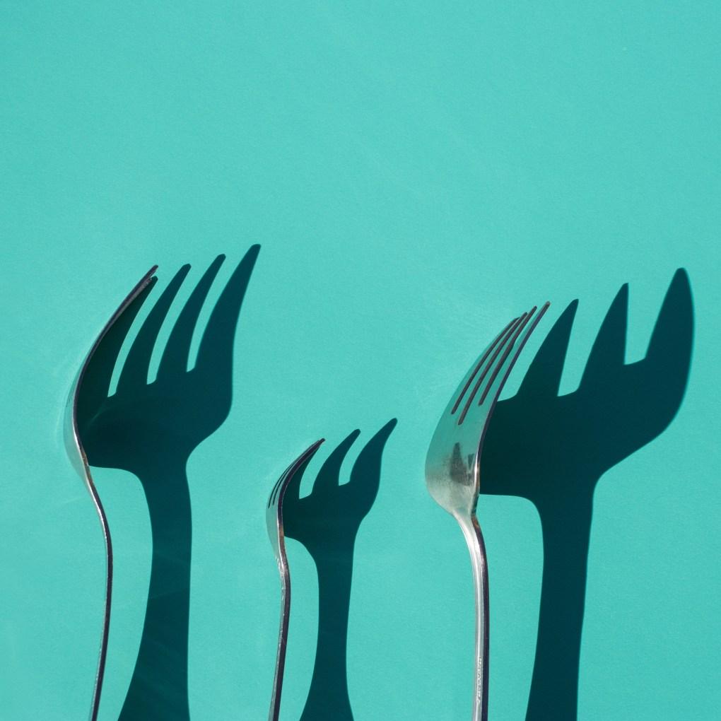 Кои са факторите, които разрушават диетата?