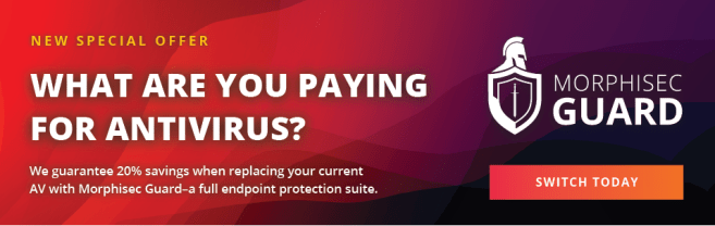 morphisec-guard-save-20-percent-off-what-you-are-paying-for-antivirus