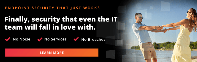 advanced-endpoint-protection